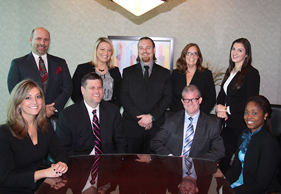 Applebaum-Stone-Law-Firm-Michigan