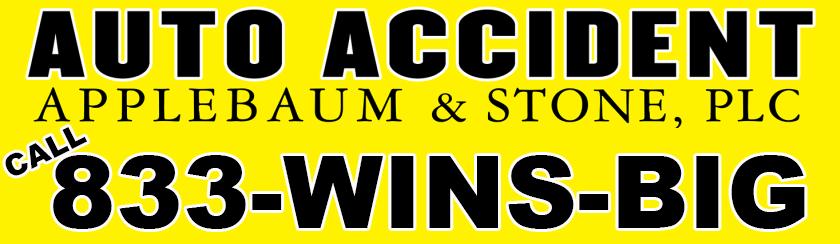 Applebaum & Stone Attorneys Michigan Auto Law